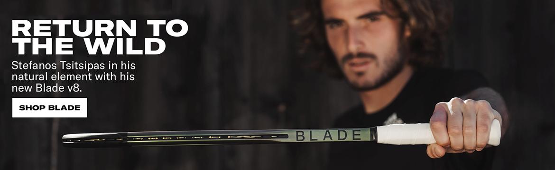 banner-blade-v8.jpg